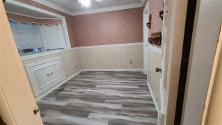 Photo 3: 11590 80 Avenue in Delta: Scottsdale House for sale (N. Delta)  : MLS®# R2515091