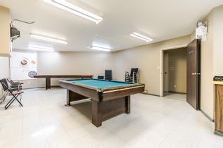 """Photo 22: # 308 1438 RICHARDS ST in Vancouver: Condo for sale in """"AZURA I"""" (Vancouver West)  : MLS®# R2555940"""