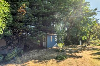 Photo 2: 3988 Craig Rd in : CR Campbell River South House for sale (Campbell River)  : MLS®# 882531