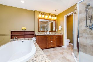"Photo 15: 11 8855 212 Street in Langley: Walnut Grove Townhouse for sale in ""Golden Ridge"" : MLS®# R2150122"