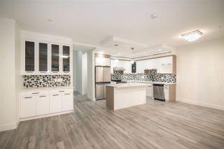 Photo 9: 2 1526 GRANT Avenue in Port Coquitlam: Glenwood PQ Condo for sale : MLS®# R2525135