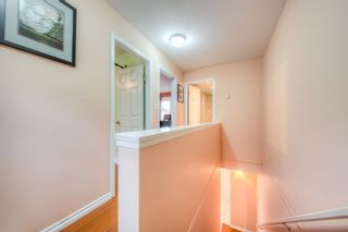 """Photo 11: 212 3978 ALBERT Street in Burnaby: Vancouver Heights Townhouse for sale in """"HERITAGE GREEN"""" (Burnaby North)  : MLS®# R2237019"""