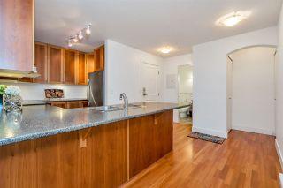 """Photo 9: PH8 15368 16A Avenue in Surrey: King George Corridor Condo for sale in """"Ocean Bay Villas"""" (South Surrey White Rock)  : MLS®# R2533121"""