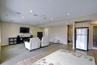 Photo 38: 117 Panamount Close NW in Calgary: Panorama Hills Detached for sale : MLS®# A1120633