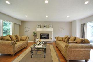 "Photo 2: 2605 BELLOC Street in North Vancouver: Blueridge NV House for sale in ""Blueridge"" : MLS®# R2410061"