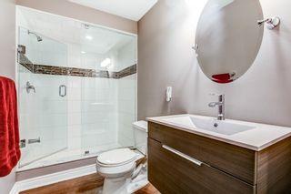 Photo 29: 1177 Ballantry Road in Oakville: Iroquois Ridge North House (2-Storey) for sale : MLS®# W4840274