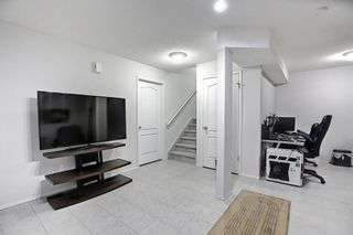 Photo 25: 288 Dunvegan Road in Edmonton: Zone 01 House for sale : MLS®# E4256564