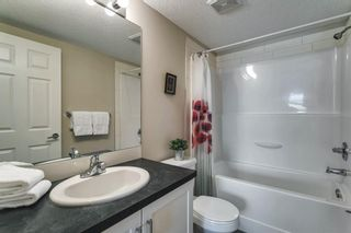 Photo 28: 2207 279 Copperpond Common SE in Calgary: Copperfield Apartment for sale : MLS®# A1119768