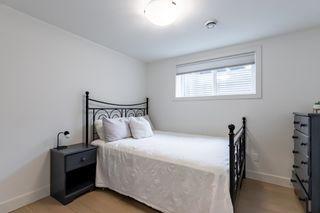 Photo 37: 10947 90 Avenue in Edmonton: Zone 15 House for sale : MLS®# E4249148