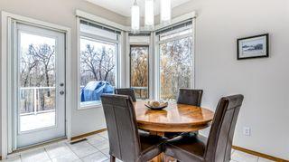 Photo 23: 238 Douglasbank Mews SE in Calgary: Douglasdale/Glen Detached for sale : MLS®# A1093386