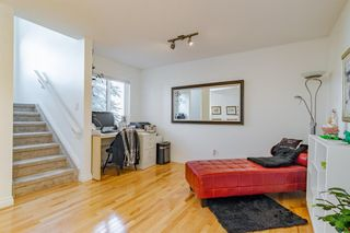Photo 5: 9 5810 PATINA Drive SW in Calgary: Patterson Row/Townhouse for sale : MLS®# A1077604