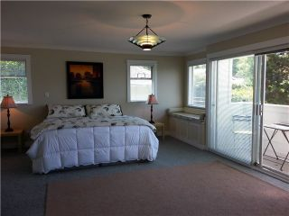 Photo 16: 440 NORTHCLIFFE Crescent in Burnaby: Westridge BN House for sale (Burnaby North)  : MLS®# V1135302