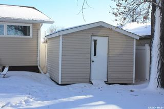 Photo 33: 315 Oronsay Street in Colonsay: Residential for sale : MLS®# SK839499