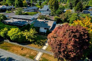 """Photo 27: 4875 COLLEGE HIGHROAD in Vancouver: University VW House for sale in """"UNIVERSITY ENDOWMENT LANDS"""" (Vancouver West)  : MLS®# R2611401"""