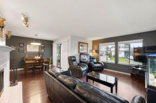 Photo 3: 2326 WAKEFIELD Drive: House for sale in Langley: MLS®# R2527990