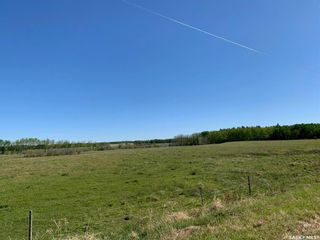 Photo 24: Debden Park Valley Acreage in Canwood: Residential for sale (Canwood Rm No. 494)  : MLS®# SK857303