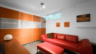 """Photo 28: 2180 W 8TH Avenue in Vancouver: Kitsilano Townhouse for sale in """"Canvas"""" (Vancouver West)  : MLS®# R2605836"""