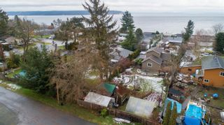 Photo 47: 1928 Nunns Rd in : CR Willow Point House for sale (Campbell River)  : MLS®# 864043