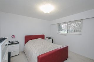 Photo 17: 8071 MINLER Road in Richmond: Woodwards House for sale : MLS®# R2556467