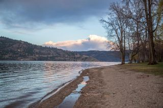 Photo 28: 526 Loon Avenue, in Vernon: House for sale : MLS®# 10240546