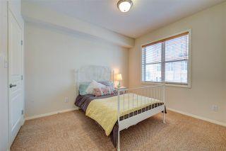 Photo 11: 214 10411 122 Street in Edmonton: Zone 07 Condo for sale : MLS®# E4221407