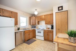 Photo 11: 71 Dunits Drive in Winnipeg: Sun Valley Park Residential for sale (3H)  : MLS®# 202016987
