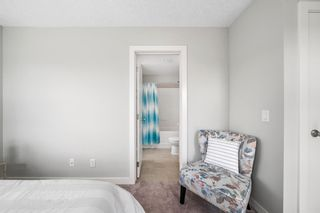 Photo 12: 1404 Jumping Pound Common: Cochrane Row/Townhouse for sale : MLS®# A1146897