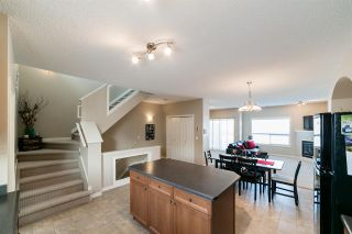 Photo 9: 52 3010 33 Avenue in Edmonton: Zone 30 Townhouse for sale : MLS®# E4265631