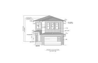Photo 27: 20028 29 Avenue in Edmonton: Zone 57 House for sale : MLS®# E4243322