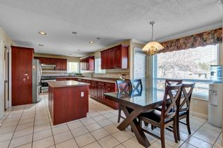 Photo 11: 8068 168A Street in Surrey: Fleetwood Tynehead House for sale : MLS®# R2559682