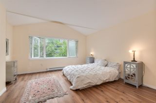 """Photo 13: 47 2351 PARKWAY Boulevard in Coquitlam: Westwood Plateau Townhouse for sale in """"WINDANCE"""" : MLS®# R2398247"""
