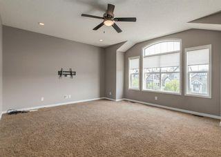 Photo 17: 1550 New Brighton Drive SE in Calgary: New Brighton Detached for sale : MLS®# A1133422