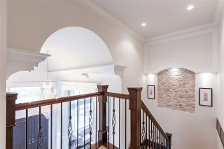 Photo 10: 3951 OSMOND Avenue in Richmond: Seafair House for sale : MLS®# R2236021