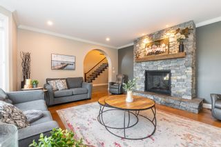 """Photo 5: 34764 PRIOR Avenue in Abbotsford: Abbotsford East House for sale in """"Creekstone on the Park"""" : MLS®# R2620524"""