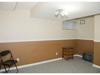 Photo 19: 101 CRYSTALRIDGE Court: Okotoks Residential Detached Single Family for sale : MLS®# C3584434