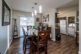Photo 9: 4431 BAUCH Avenue in Prince George: Heritage House for sale (PG City West (Zone 71))  : MLS®# R2340592