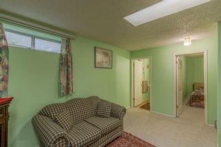 Photo 37: 76 Del Ray Close NE in Calgary: Monterey Park Detached for sale : MLS®# A1057499