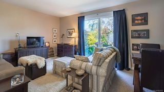 Photo 28: 383 Bass Ave in Parksville: PQ Parksville House for sale (Parksville/Qualicum)  : MLS®# 884665