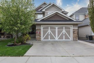 Photo 2: 1218 CHAHLEY Landing in Edmonton: Zone 20 House for sale : MLS®# E4262681