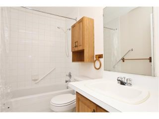 Photo 10: 3439 30A Avenue SE in Calgary: West Dover House for sale : MLS®# C3647470