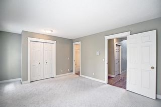 Photo 32: 1715 College Lane SW in Calgary: Lower Mount Royal Row/Townhouse for sale : MLS®# A1134459