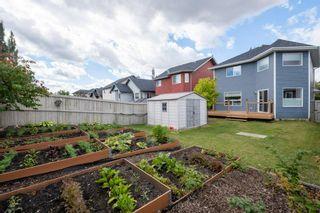Photo 26: 27 APPLETON Crescent: Sherwood Park House for sale : MLS®# E4262611