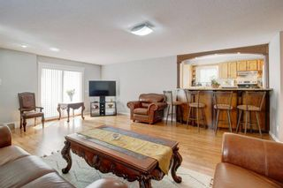 Photo 8: 56 Mckinley Rise SE in Calgary: McKenzie Lake Detached for sale : MLS®# A1073641