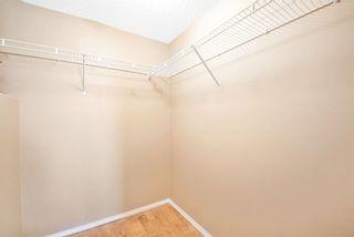 Photo 29: 66 Cimarron Grove Close: Okotoks Detached for sale : MLS®# A1146158