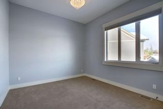 Photo 39: 222 Fortress Bay in Calgary: Springbank Hill Detached for sale : MLS®# A1123479