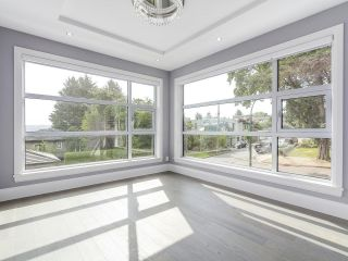Photo 18: 3309 W 19TH Avenue in Vancouver: Dunbar House for sale (Vancouver West)  : MLS®# R2603407