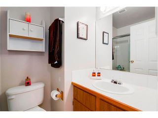 Photo 14: 3 97 GRIER Place NE in Calgary: Greenview House for sale : MLS®# C4013215