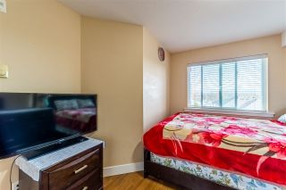 """Photo 15: 317 30525 CARDINAL Avenue in Abbotsford: Abbotsford West Condo for sale in """"Tamarind"""" : MLS®# R2520530"""