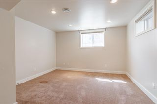 Photo 18: 37 CADOGAN Road NW in Calgary: Cambrian Heights Detached for sale : MLS®# C4294170