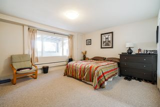 Photo 31: 840 FAIRFAX STREET in Coquitlam: Home for sale : MLS®# R2400486